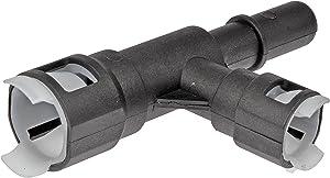 Dorman 800-414CD Heater Hose Connector