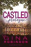 Castled Prologue