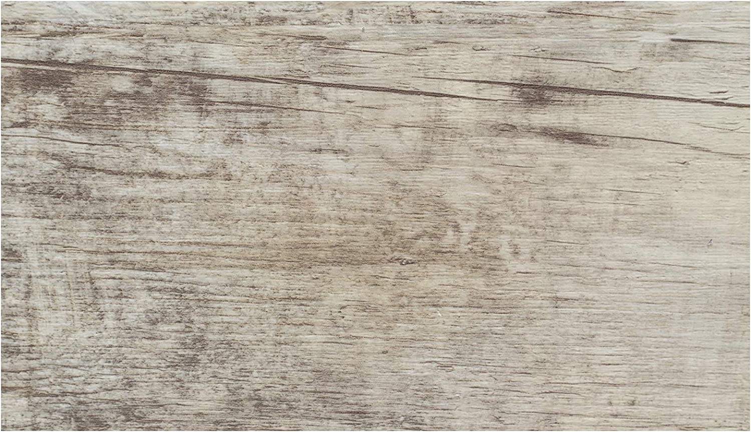 Elegant Vinyl Plank Flooring - Interlocking Floating Planks in Zion – 4in x  4in Sample - from The Ascent Collection by Finesse Floors