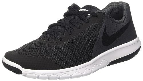 Nike Unisex Kids  Flex Experience 5 Gs Sneakers 3884c019b