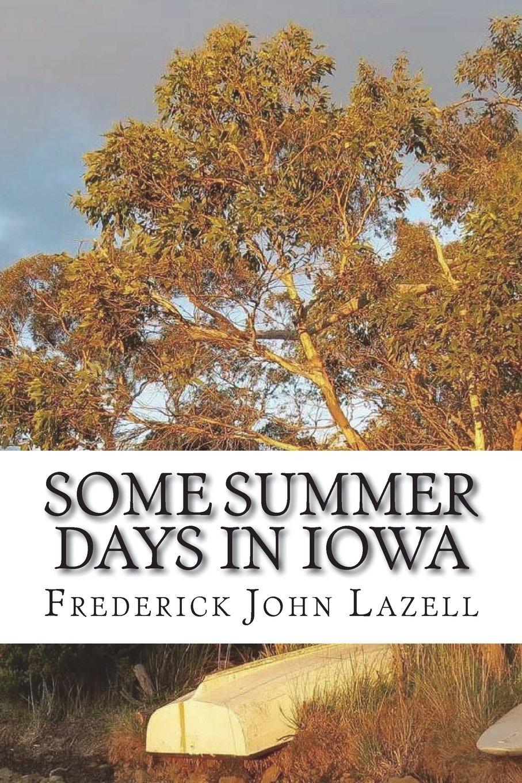 Download Some Summer Days in Iowa ebook