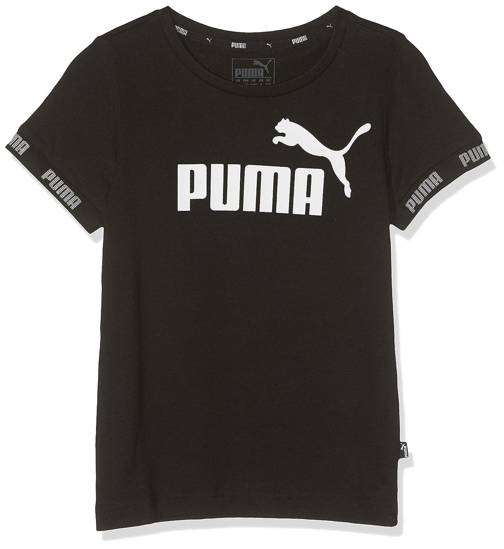 Maglietta Bambino Puma Amplified B