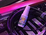 Vocal Eze, Natural Herbal Throat Spray