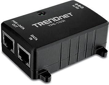TRENDnet PE-EPPCT Network Adapter Drivers (2019)