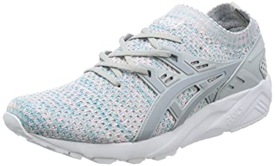 shoes Knit Kayano Gel Asics – in 7,8,10 Size UK box new