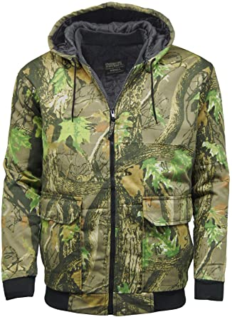 Image result for fishing camo