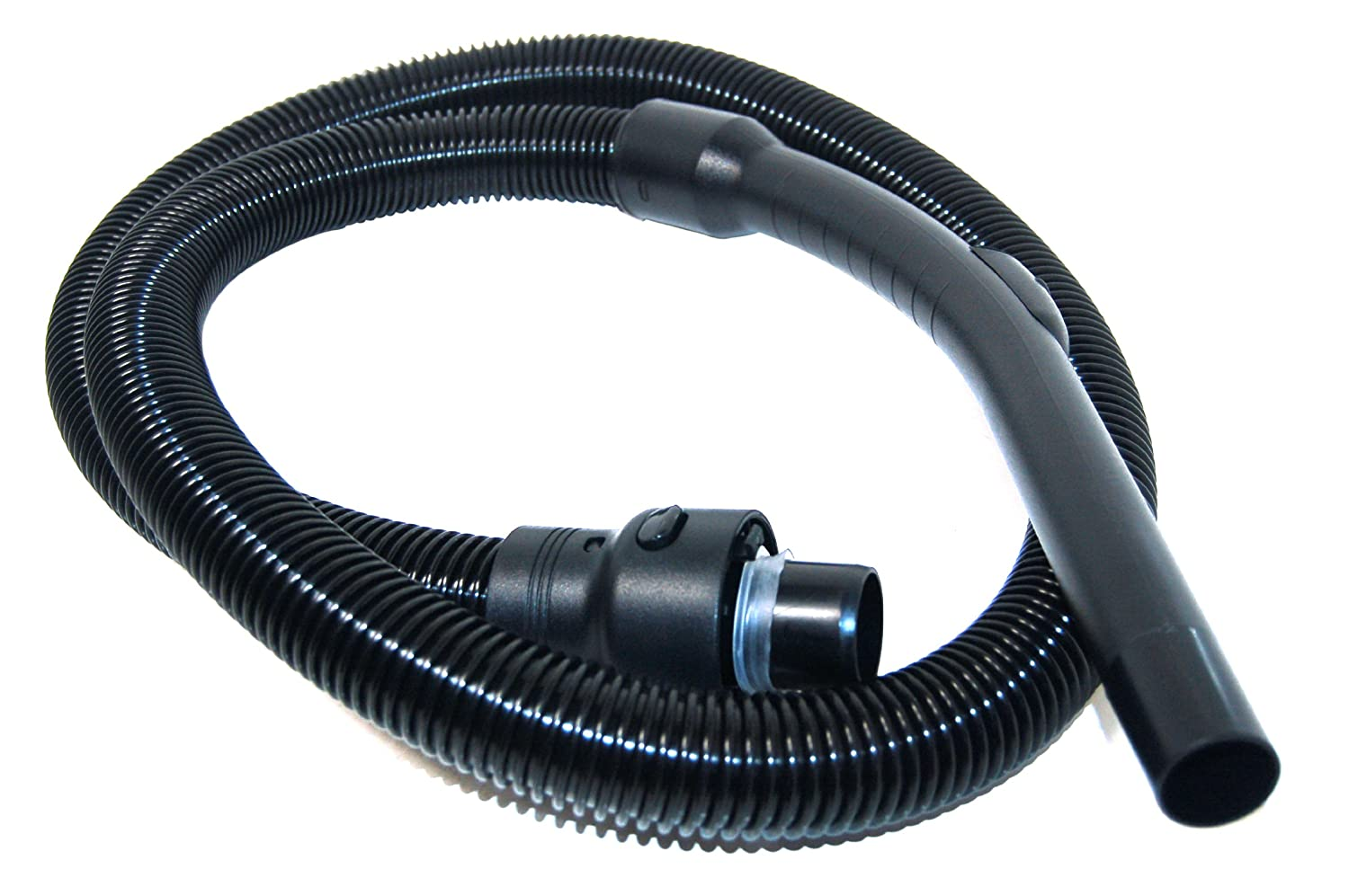 Hoover 4345142 - Tubo flexible para aspiradoras: Amazon.es: Hogar