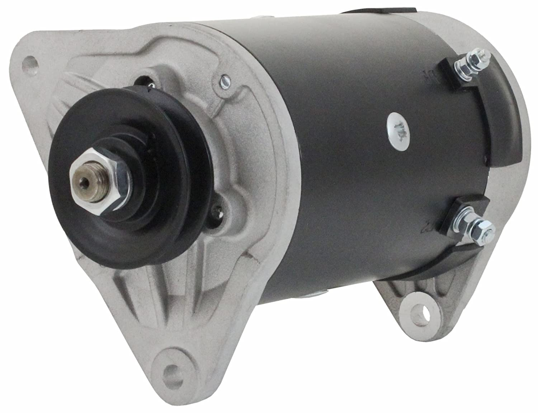 Generator GSB107-04A GSB107-04C 30083-69A Club Car 30083-69D 15421 URQS