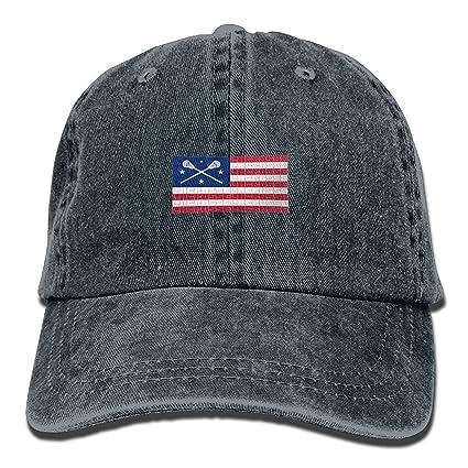 Amazon.com   jin bo Kygo Mesh Hat Trucker Baseball Cap (5 Colors ... a02eb0bc6cb