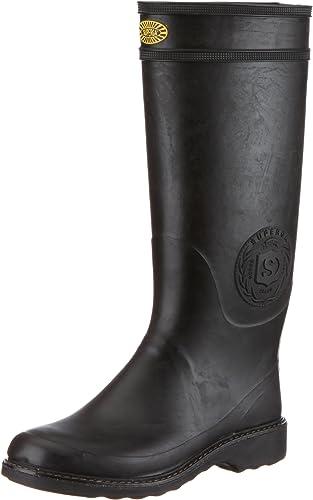 Amazon.it: stivali gomma donna SUPERGA: Scarpe e borse