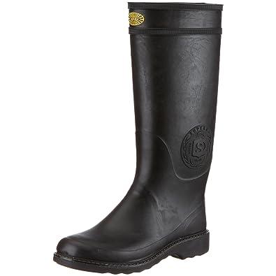 nuovo stile 0521c 0221a SUPERGA 2038-RBRU, Stivali di Gomma Donna