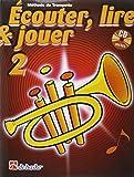 Ecouter, Lire & Jouer 2 Trompette