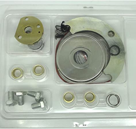 Yihao Garrett T2 T25 T28 Turbo Rebuild Kit 360 Degree 300Zx S14 S15 Dsm Sr20 Vg30 Nissan Silvia T25 Sr20Det Zz10409