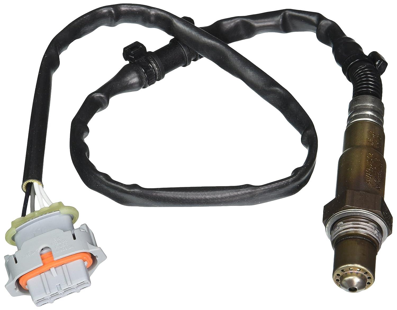 Porsche Bosch 16826 Oxygen Sensor Original Equipment 16826-BOS