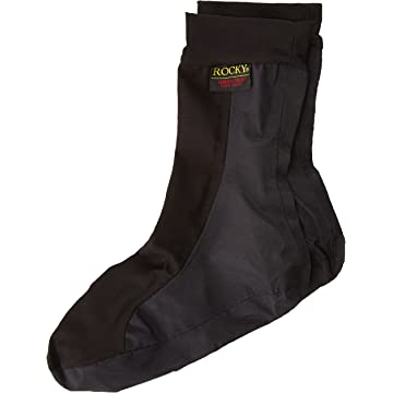 Rocky Gore Tex Waterproof Socks