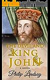 The Devil and King John