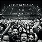 15151 (Live) (Cd/Dvd/Book)