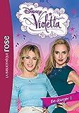 Violetta 29 - En danger !