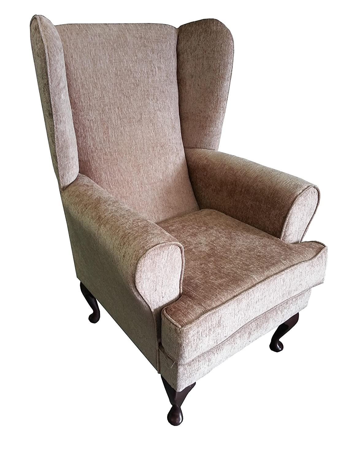 High Back Chairs For Living Room Peenmedia Com