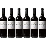 Baron Philippe De Rothschild Mouton Cadet French Red Wine Bordeaux 2013 (Case of 6)