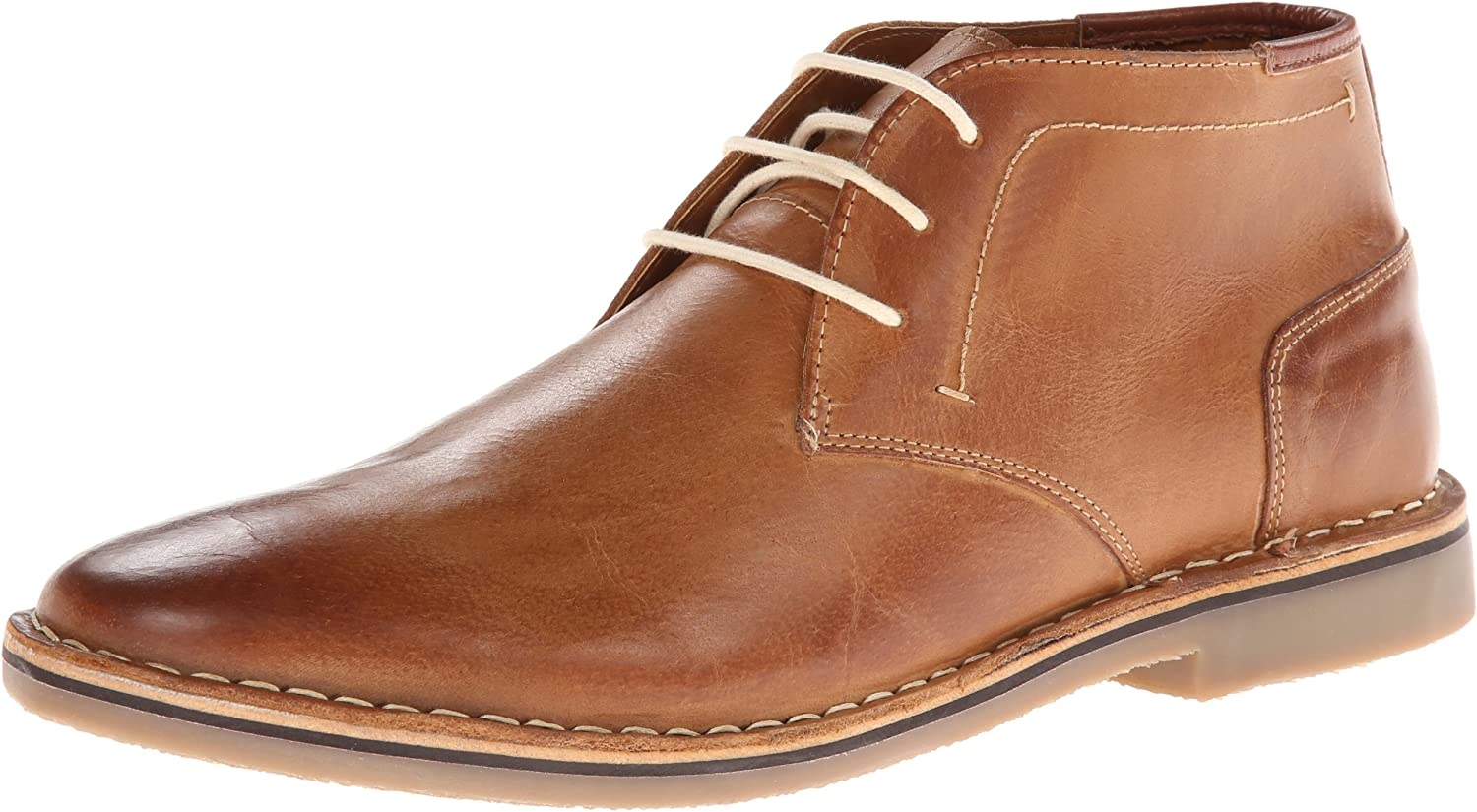 Eficacia Enemistarse Adiós  Steve Madden Men's Heston1: Amazon.ca: Shoes & Handbags