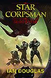 Bloodstar (Star Corpsman, Book 1)