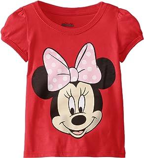 78a00828 Amazon.com: Disney Mickey Mouse Boys' Face T-Shirt: Fashion T Shirts ...