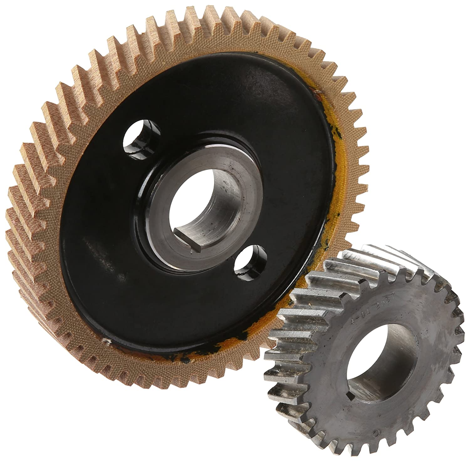 Sealed Power 221-2542LS Timing Gear Set