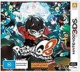 PERSONA Q2 (Nintendo 3DS)