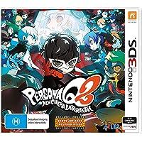 Persona Q2 - Nintendo 3DS