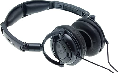 Skullcandy Lowrider Discontinued by Manufacturer