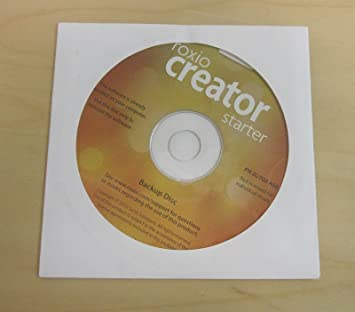 Roxio creator 10. 3 | ebay.