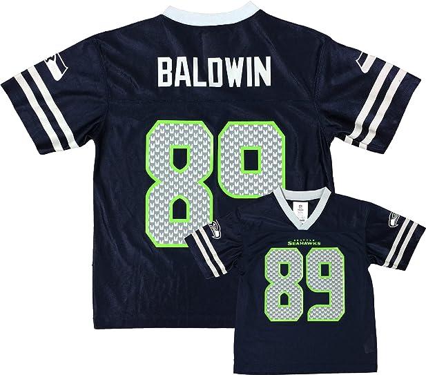 doug baldwin seahawks jersey
