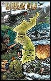 Korean War Volume 1
