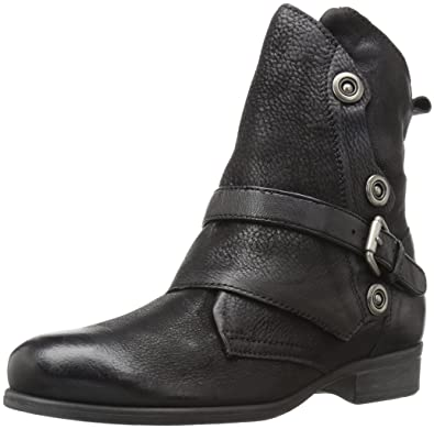 Women's Sunnyside Fashion Boot