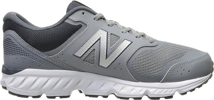 Running Shoe Running Shoe