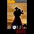 Wolf Bride (Wolf Brides Book 1)