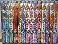 花の慶次 完全版 (トクマコミックス) コミックセット[マーケットプレイスセット]
