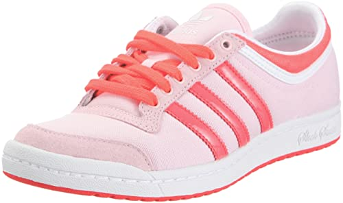 adidas Originals TOP TEN LOW SLEEK W G44419, Damen, Sneaker