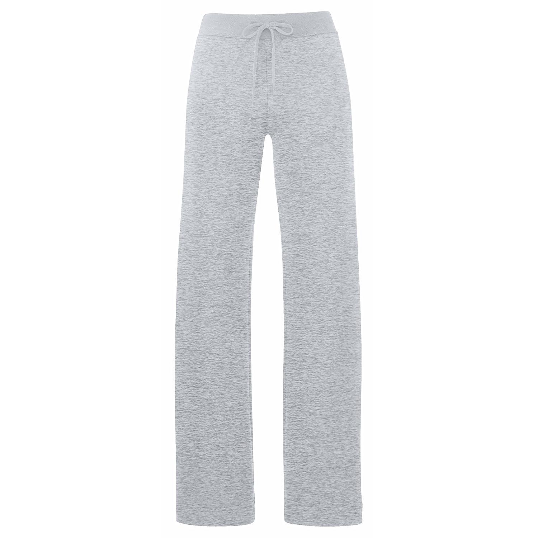 Fruit of the Loom | Lady Fit Jog Pants | pantalón de chándal para ...