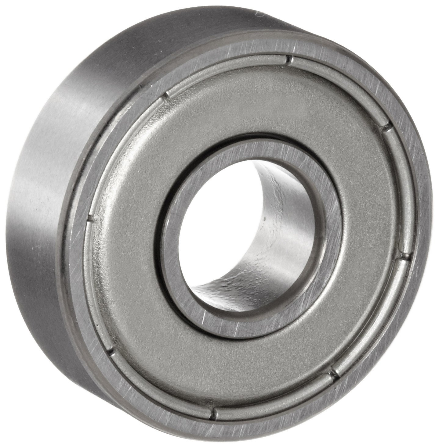 Details about  /Ball Bearing Deep Groove Steel Sealed Ball Bearings 608RS Z3V3 Great Products