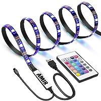 AMIR 60 LED Light Strip