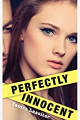 Perfectly Innocent Kindle Edition