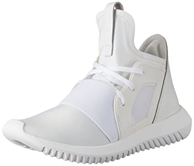 c0c6d36af7 ADIDAS Tubular Defiant W Schuhe: Amazon.de: Schuhe & Handtaschen