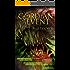 The Gordian Event: Book 1 (An Alien Apocalypse Thriller)