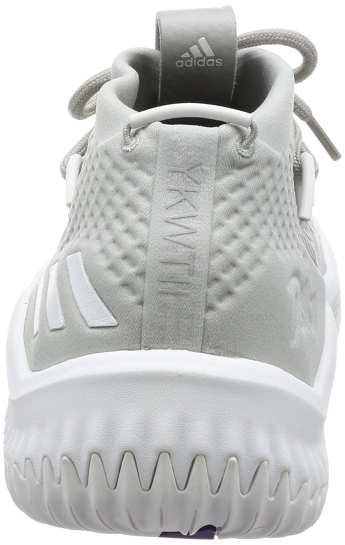 Adidas dame 4 damian lillard uomini scarpe: scarpe e borse