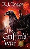 The Griffin's War (Fallen Moon)