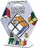 Mac Due Italy 232435 Cubo di Rubik 2X2