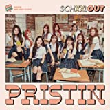 The 2nd Mini Album 'Schxxl Out'
