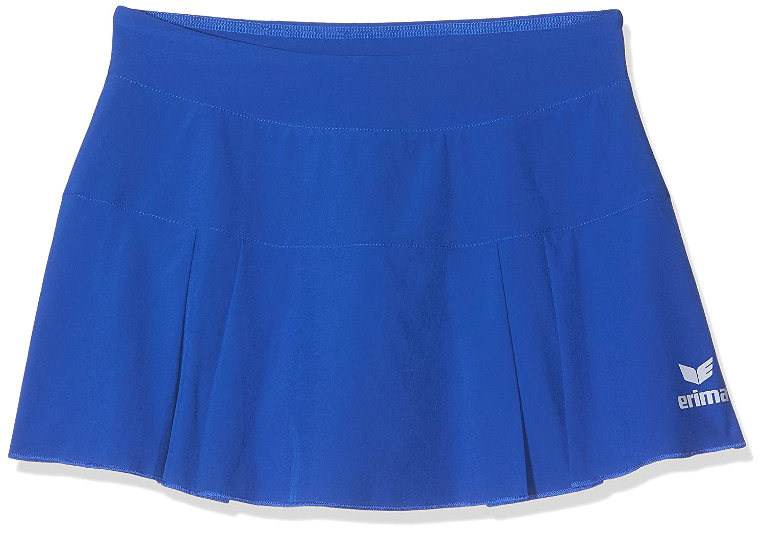 Erima Girls 'Tennis Masters Blue Rock, Girls, Tennis Masters Rock - blau 1410704